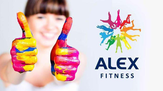 ALEX fitness - Алекс Фитнес - фитнес клуб - отзывы. спорт