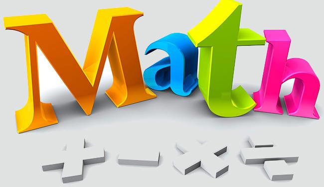 Изучение математики - книги, учебники, курсы. геометрия