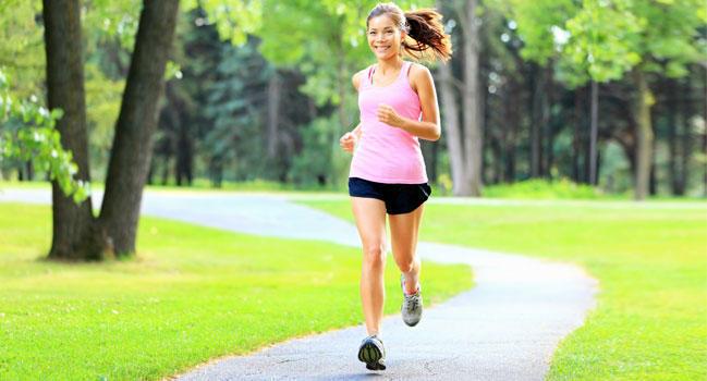 Как накачать икры упражнения