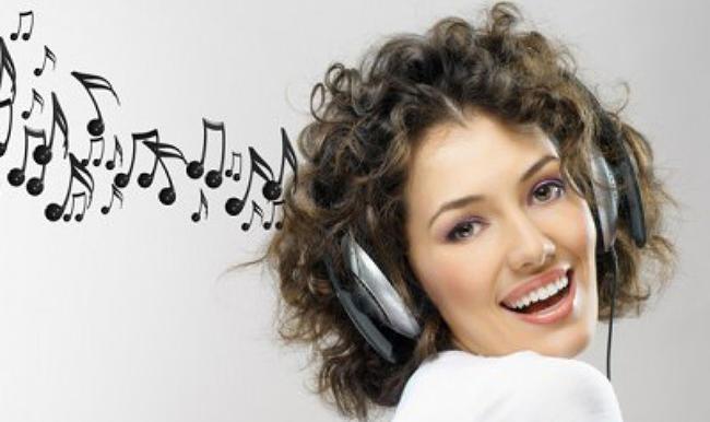 Как научиться петь. Обучение пению: уроки для взрослых и детей. вокал