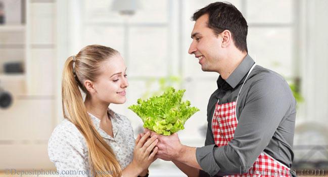 Как заставить мужа работать тактика