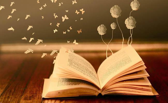 Книга обычная или электронная- что лучше