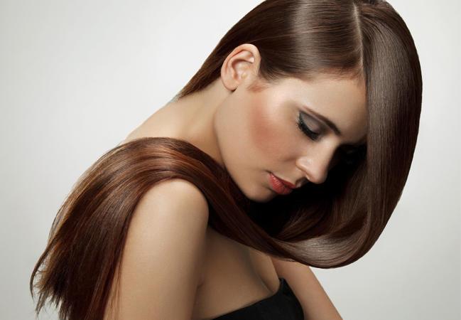 LAVIEL шампунь для ламинирования и кератирования волос отзывы
