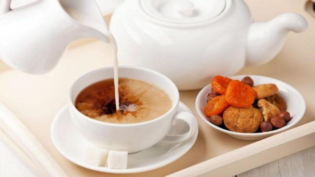 Молокочайная диета преимущества и недостатки