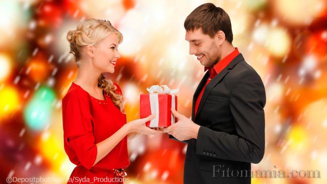 Подарок на 500 рублей мужчине выбор
