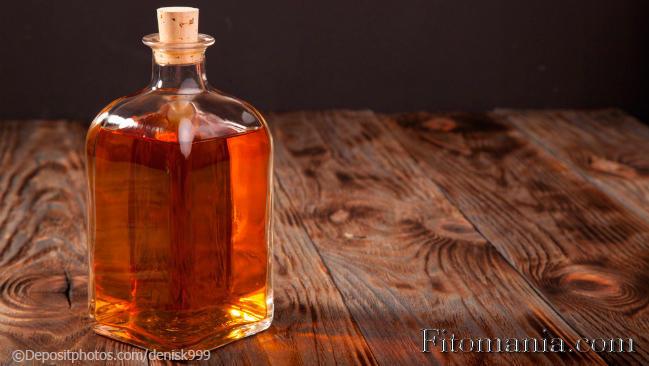 Подарок на 500 рублей мужчине алкоголь