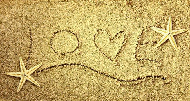 10 самых необычных способов признаться в любви