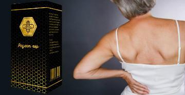 Рецепт гор от болей в суставах эффект
