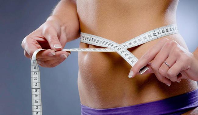 Как похудеть, что помогает и мешает сбросить лишний вес. видео