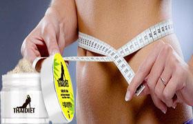 ТайДиет для похудения отзывы