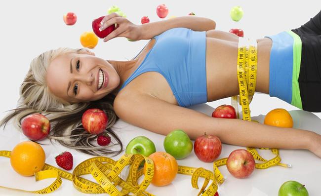 Тощая диета: сбрасываем вес за одну неделю - отзывы. для похудения