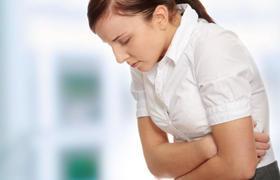 Ветоксик от паразитов эффект