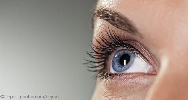 Как лучше видеть: витамины для глаз
