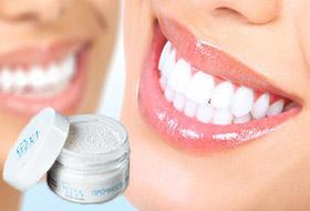 Viva Dent для ухода за зубами отзывы