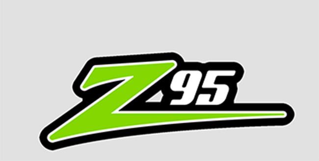 Z95 - магазин брендовой одежды - отзывы. онлайн покупки
