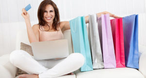 Shopping Live - телемагазин